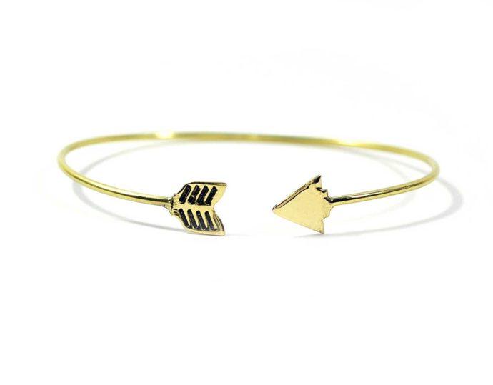 bracelet pulsera