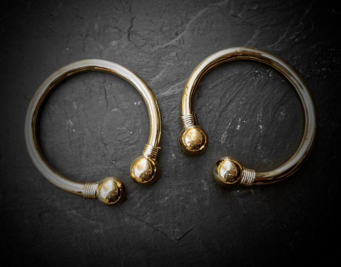 balls-bracelet
