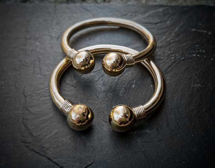 solid-bracelet