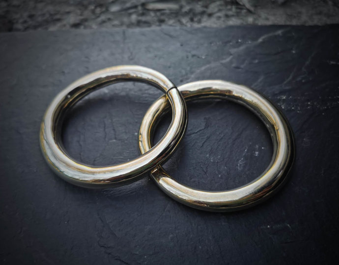 Viking-bracelets