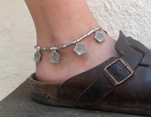 AL1 anklet-arabic