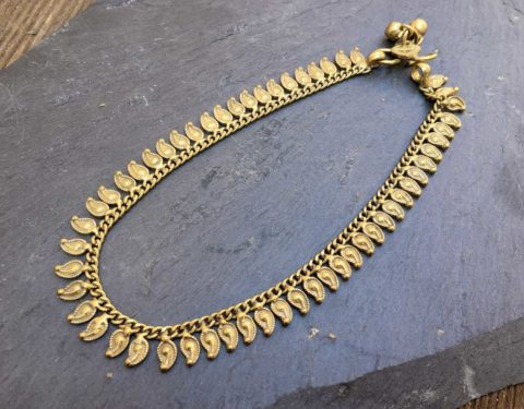 B5-anklet-bracelet