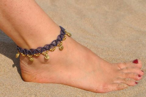 TP-purple-anklet