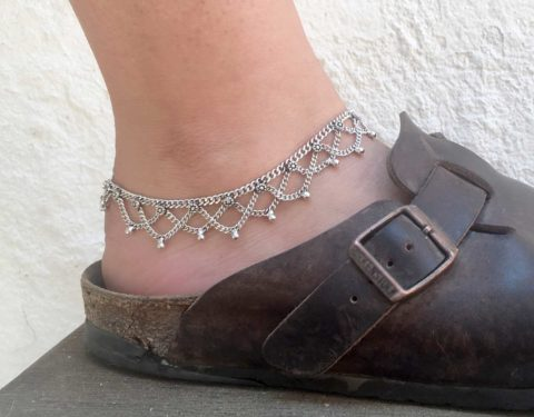 P11-foot-anklet