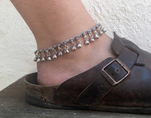 P3-bells-anklet