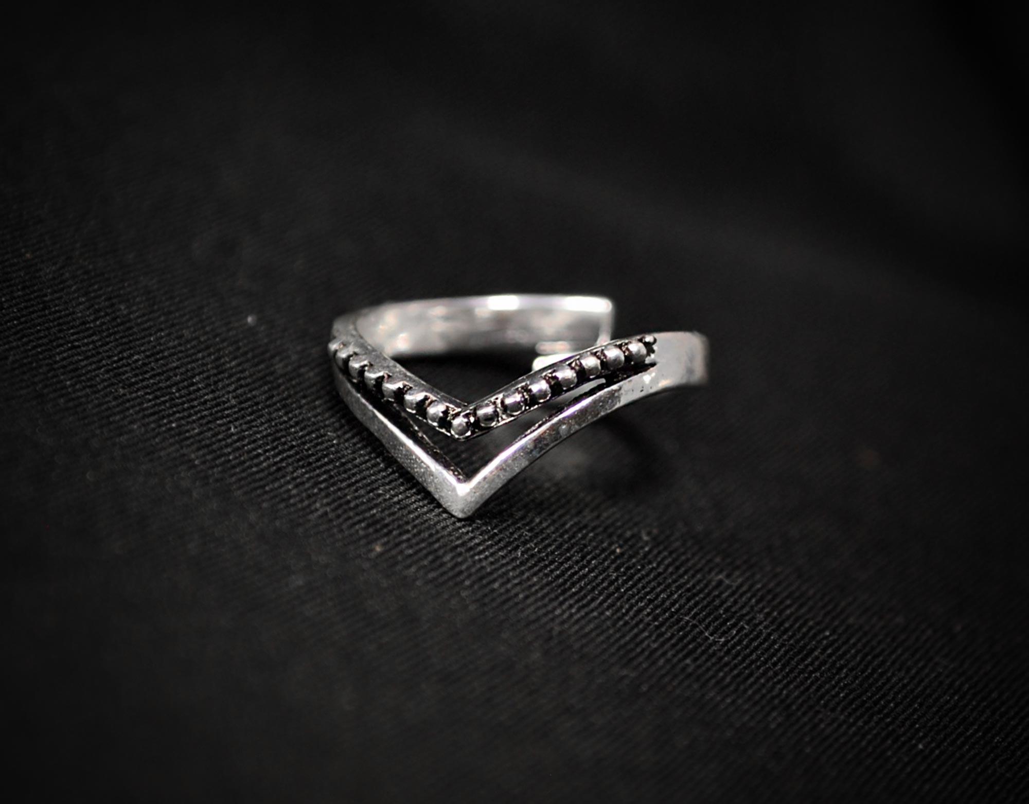 anillos aplicables