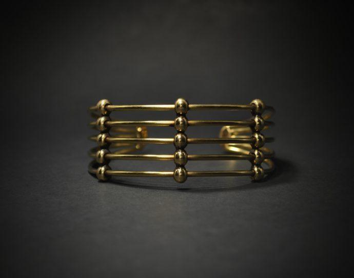 slave-bracelet