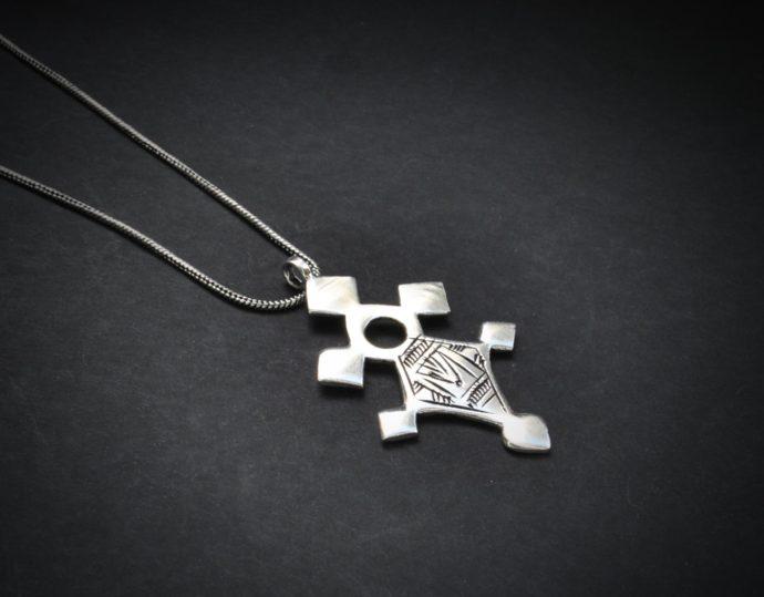 toureg-jewelry