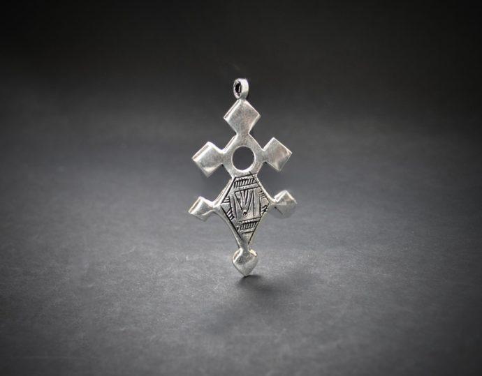 toureg-necklace